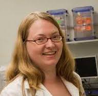 Associate Professor Maitreya Dunham - Genome Sciences, University of Washington