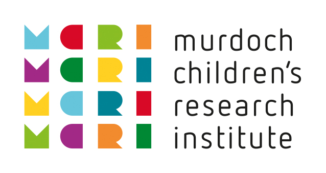 MCRI_Logo_Colour.jpg