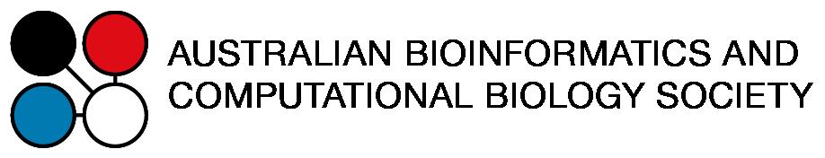 ABACBS logo folded.png
