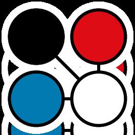 ABACBS-glow-logo-265x265.png