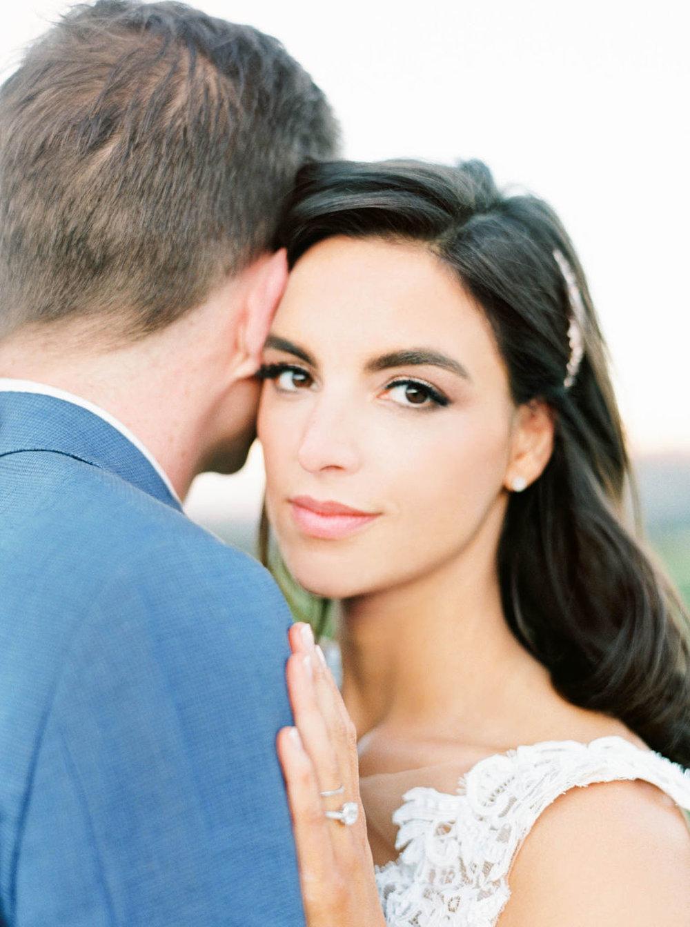 paso-robles-winery-wedding-photographer-1.jpg