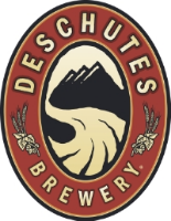 Deschutes-Logo2.jpg