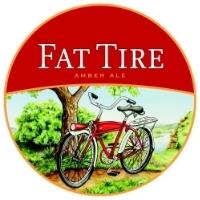fat_tire_crcle_logo__91319.jpg