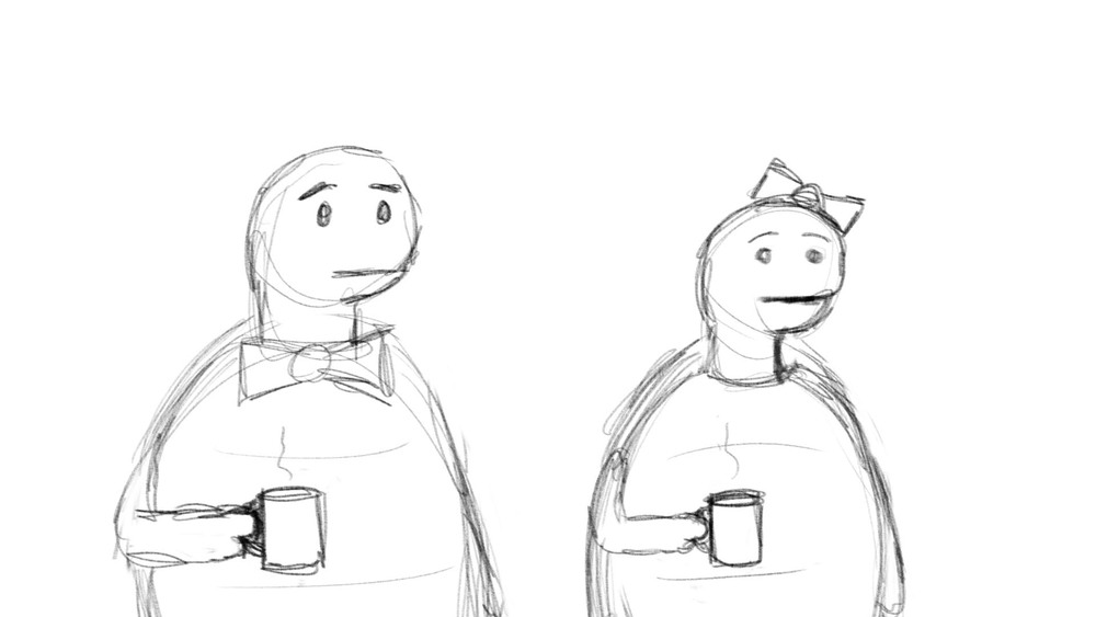 turtles-hotcocoa.jpg