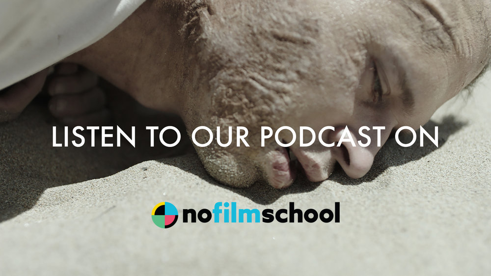 nofilmschool IMAGE(2).jpg