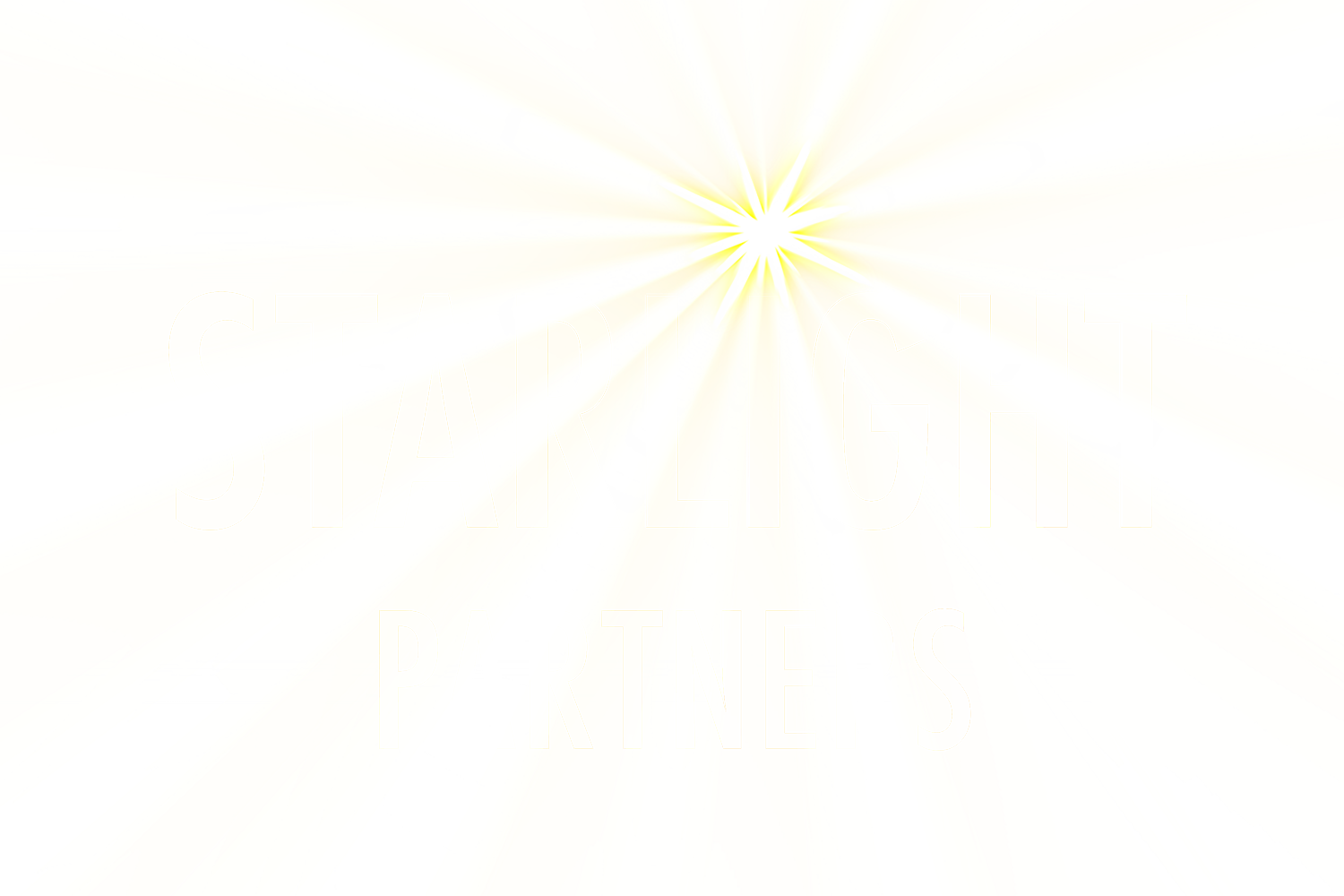 Starlight Partners