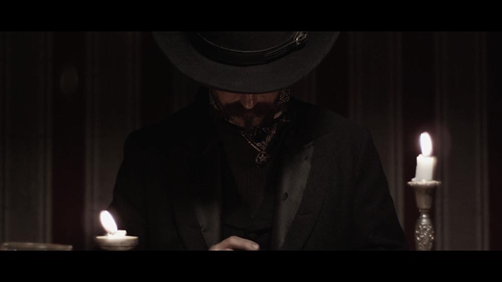 Screen Shot 2014-11-28 at 11.51.52 PM.png