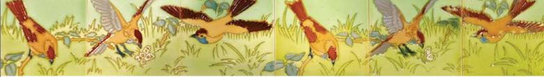 140725_Geylang-Bird-Tiles1.jpg