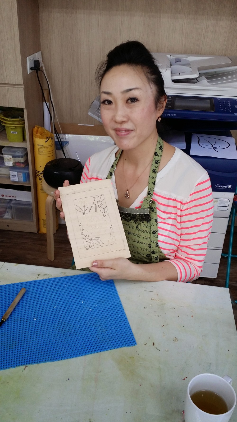 japanese woodblock art classes 2.jpg