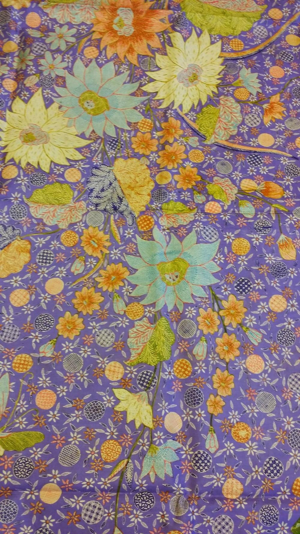 Indian Batik Textiles 6.jpg