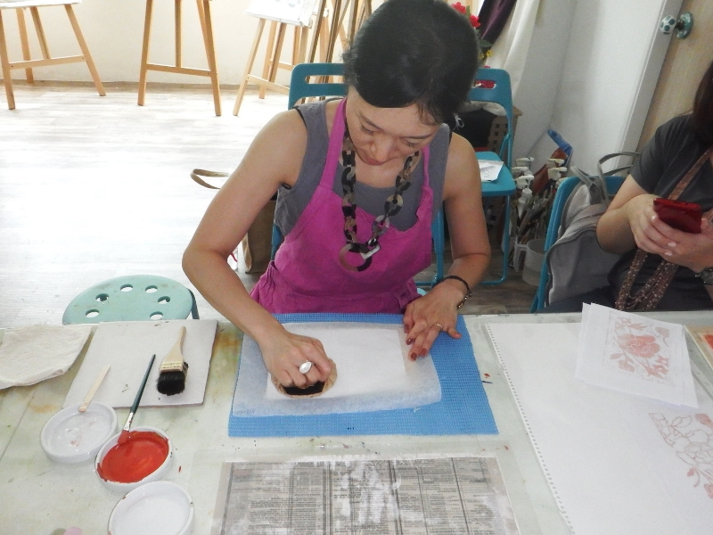 Japanese woodblock beginner class 2.jpg
