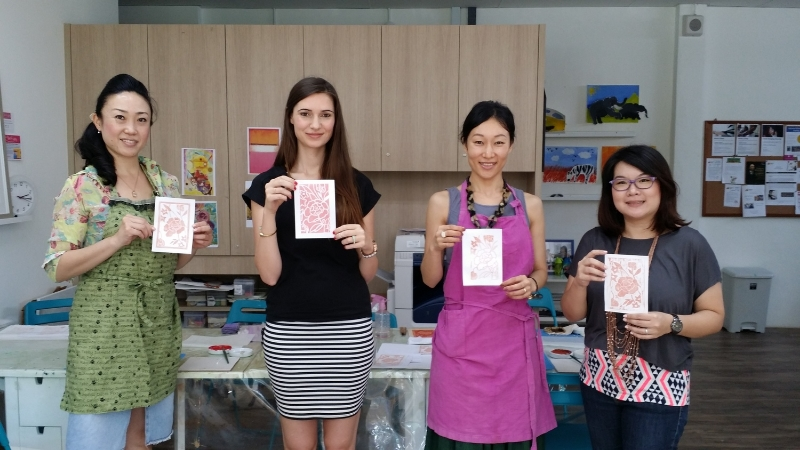 japanese woodblock beginner class 4.jpg