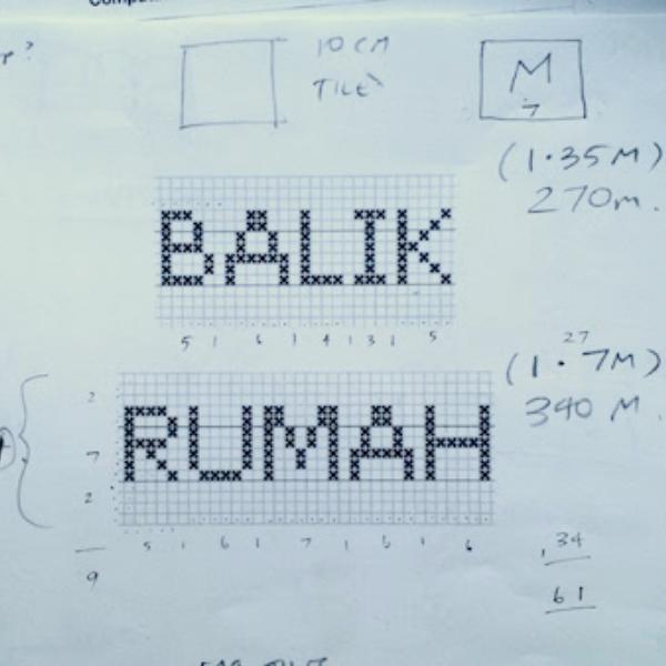 BalikRumah_WIP_14.jpeg