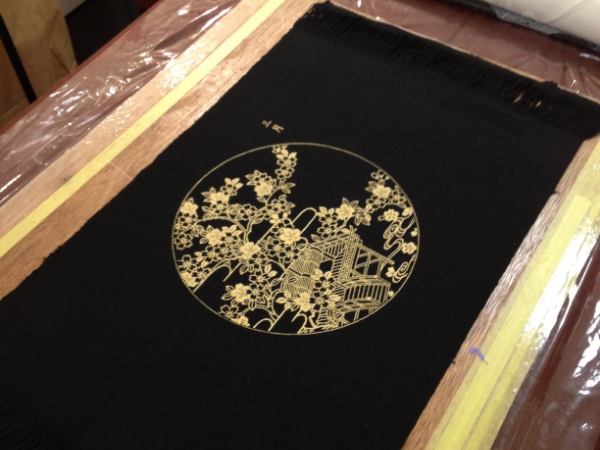 Sarakichi Japanese Stencil Printing 2.jpg