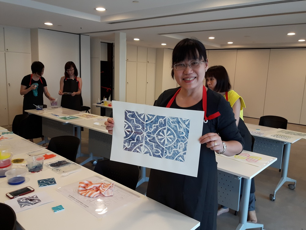 National_Gallery_Singapore_Linocut_Jennifer_Lim_33.jpg