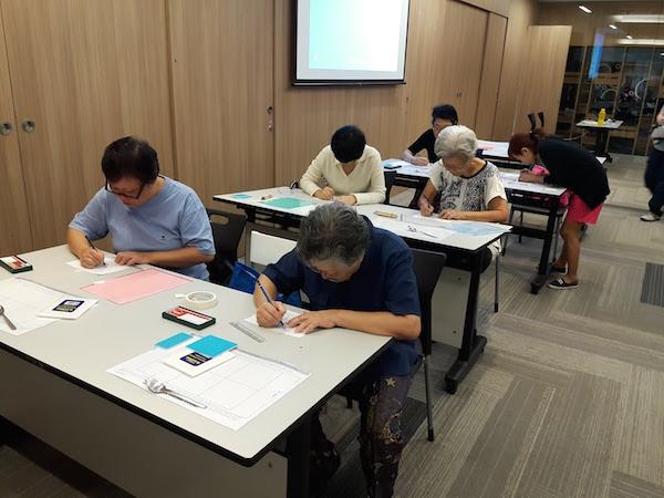 PTL_Peranakan_Tile_Linocut_Silver_Arts_Singapore_Jennifer_Lim_13.jpg