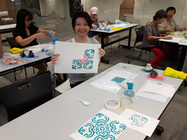 PTL_Peranakan_Tile_Linocut_Silver_Arts_Singapore_Jennifer_Lim_19.jpg