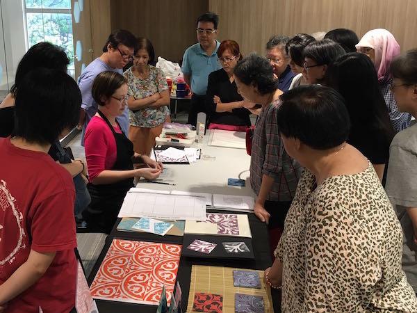 PTL_Peranakan_Tile_Linocut_Silver_Arts_Singapore_Jennifer_Lim_25_LR.jpg