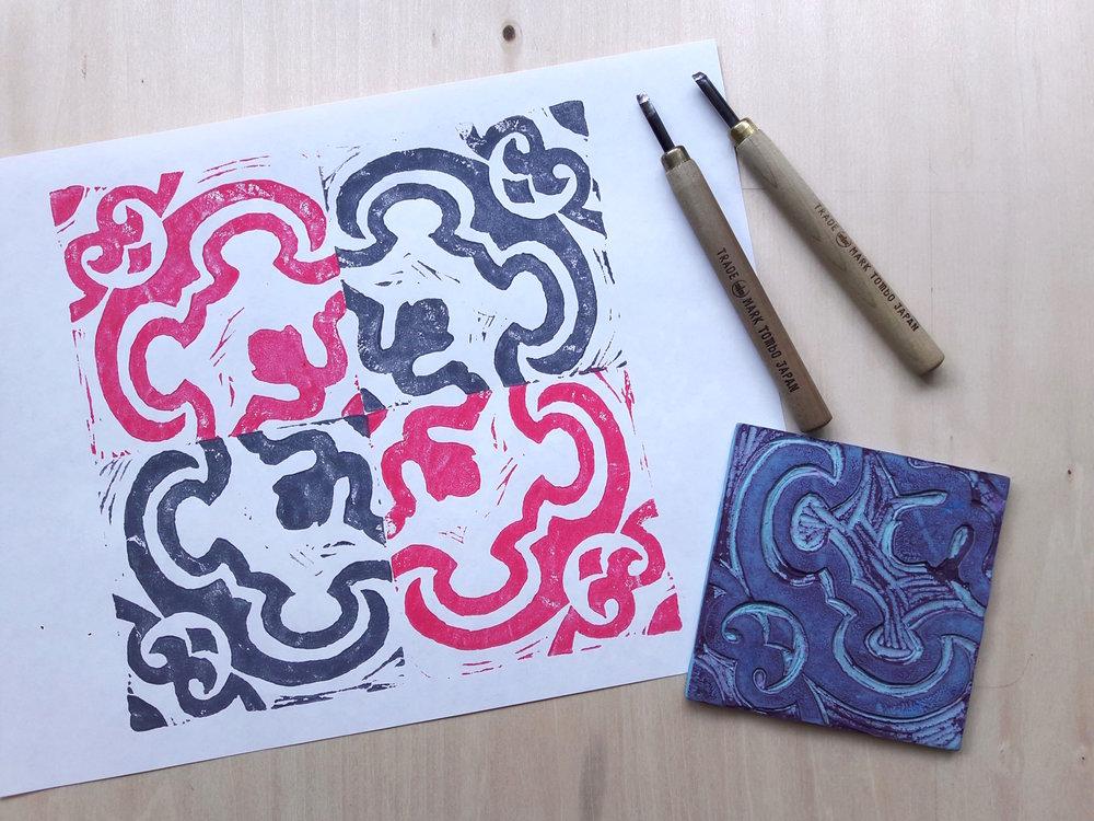 PTL_jennifer-lim-linocut-printing-workshop_08.jpg