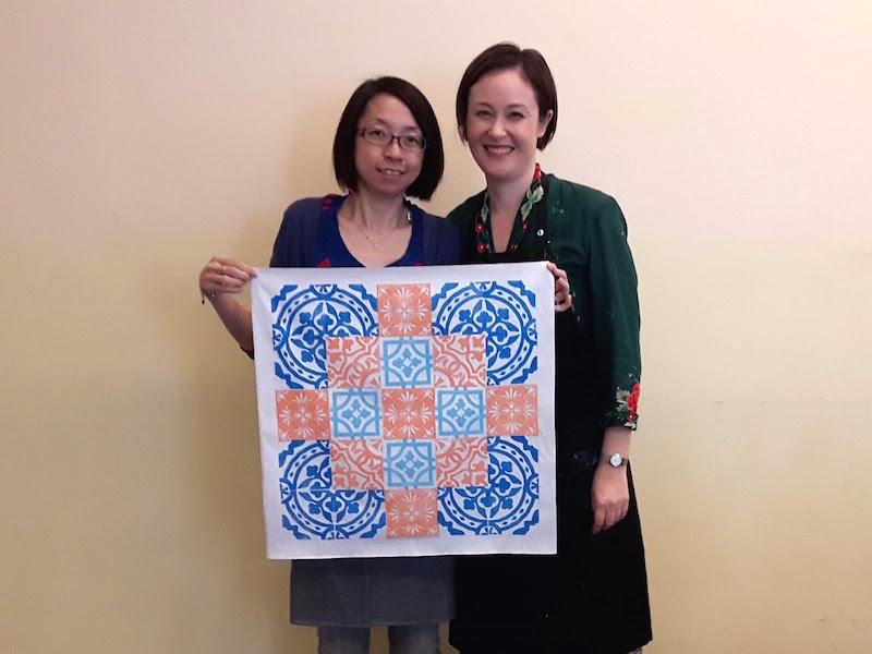 singapore-jennifer-lim-art-printing-peranakan-fabric-161015-exf-03.jpg