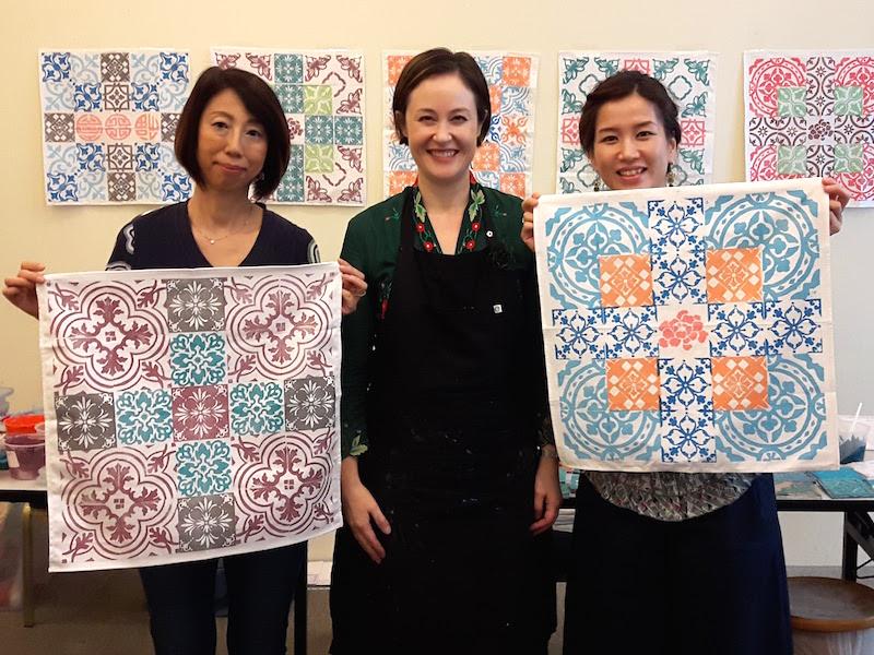 singapore-jennifer-lim-art-printing-peranakan-fabric-161015-exf-06.jpg