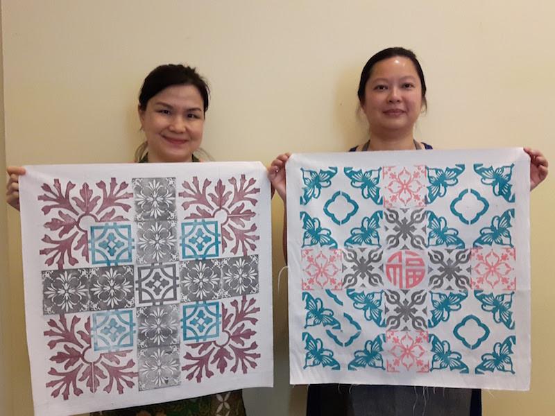 singapore-jennifer-lim-art-printing-peranakan-fabric-161015-exf-08.jpg