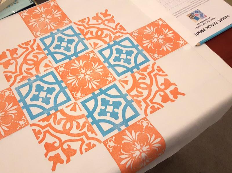 singapore-jennifer-lim-art-printing-peranakan-fabric-161015-exf-12.jpg