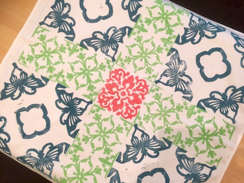 ws-exf-tpm-jennifer-lim-art-fabric-printing-161001-38.jpg