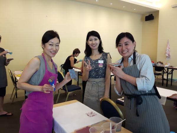 ws-singapore-jennifer-lim-art-printing-peranakan-fabric-exf-161001-25.jpg