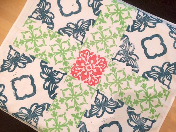 ws-singapore-jennifer-lim-art-printing-peranakan-fabric-exf-161001-38.jpg