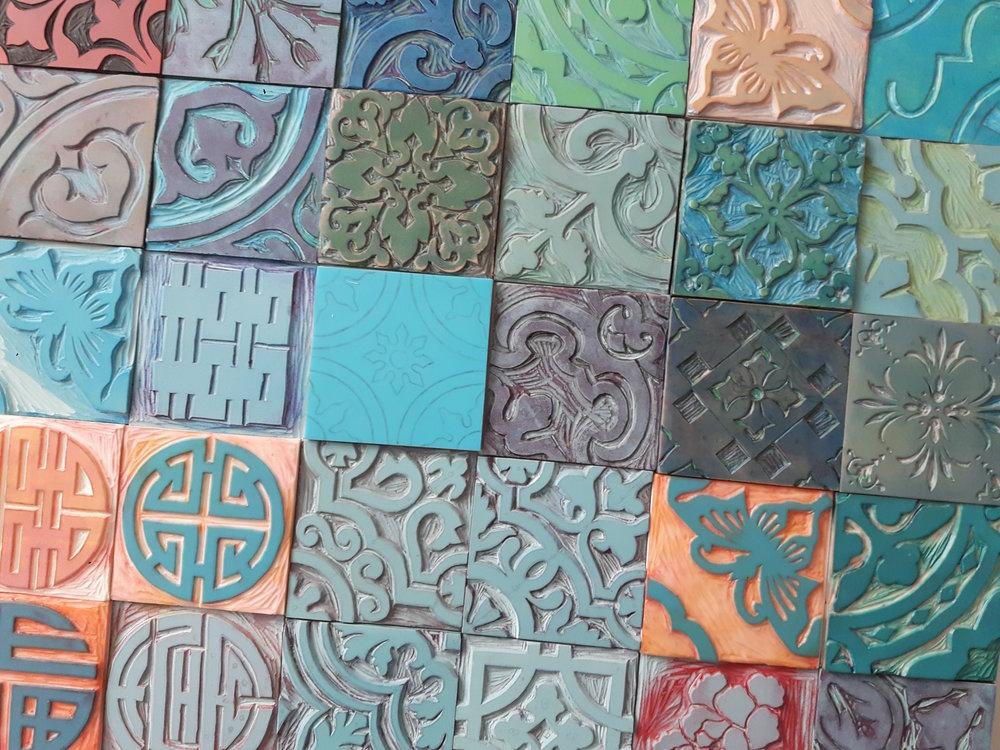 ws-jennifer-lim-art-lino-blocks.jpg