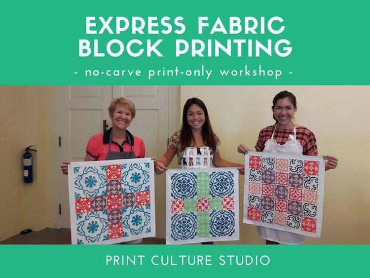 EXF-fabric-printing-singapore-jennifer-lim-02.jpg
