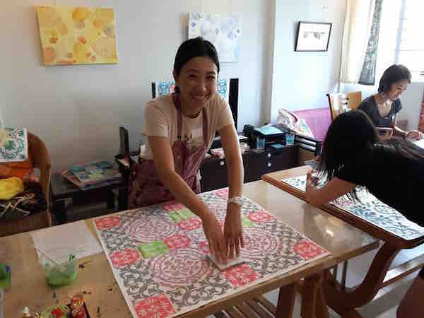 WS-EXF-Fabric-Printing-Singapore-Jennifer-Lim-161118-600-06.jpeg