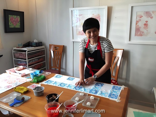 ws-singapore-jennifer-lim-art-printing-peranakan-chinese-new-year-170114-16-wm.jpg