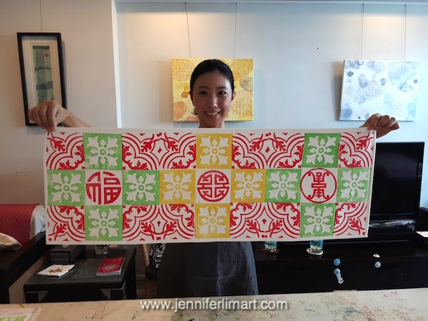 ws-singapore-jennifer-lim-art-printing-peranakan-chinese-new-year-170114-19-wm.jpg