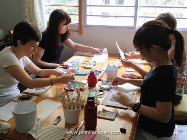 JW-BEG-japanese-woodblock-students-03-wm.jpg