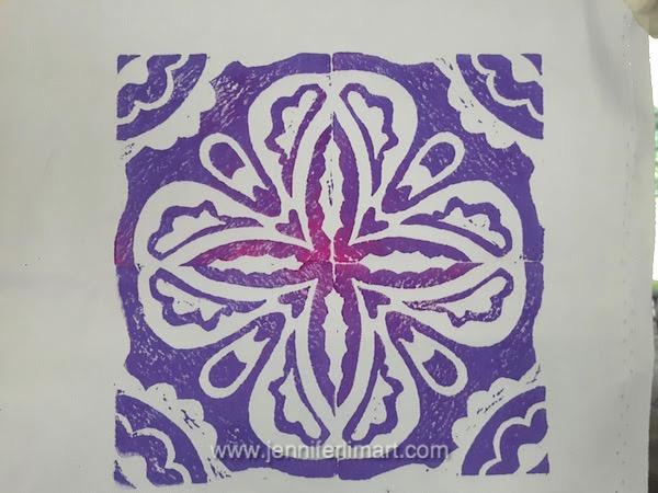 ws-singapore-jennifer-lim-art-printing-lasalle-17-05-wm.jpg