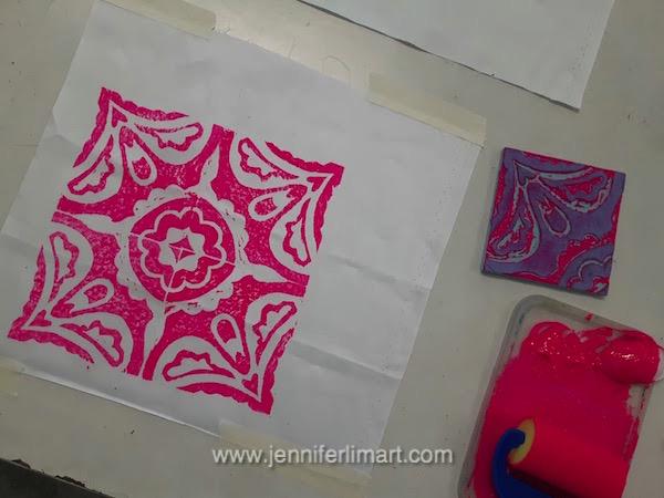 ws-singapore-jennifer-lim-art-printing-lasalle-17-11-wm.jpg