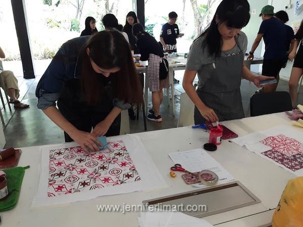 ws-singapore-jennifer-lim-art-printing-lasalle-17-13-wm.jpg