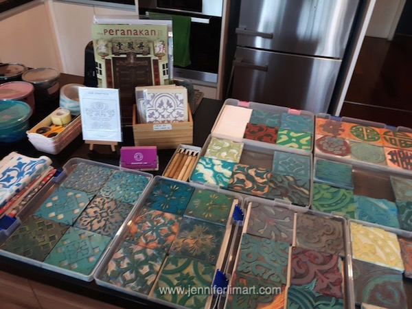 ws-singapore-jennifer-lim-art-printing-peranakan-fabric-161128-15-wm.jpg