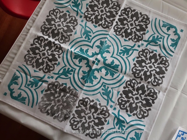 ws-singapore-jennifer-lim-art-printing-peranakan-fabric-161128-06-wm.jpg