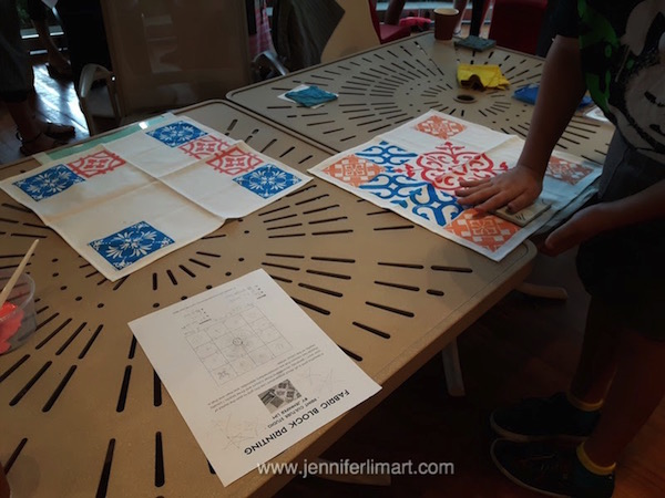 Blog — Jennifer Lim Art