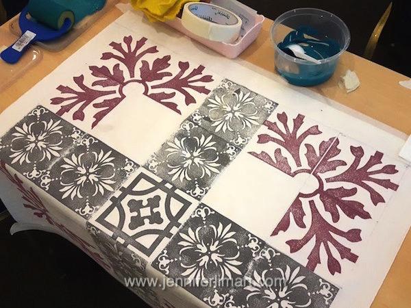 singapore-jennifer-lim-art-printing-peranakan-fabric-01-exf-w-wm.jpg