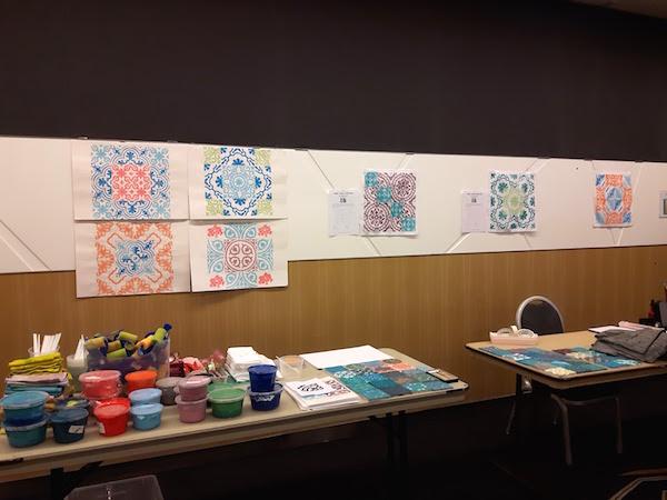 ws-jennifer-lim-art-group-art-workshop-161117-02-600.jpg