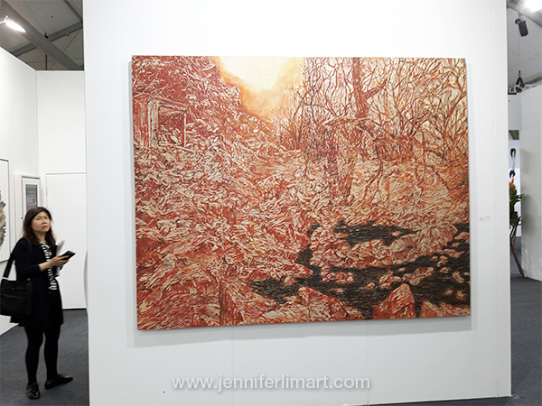 jennifer-lim-art-event-1703-hong-kong-art-central-600-01 wm.jpg