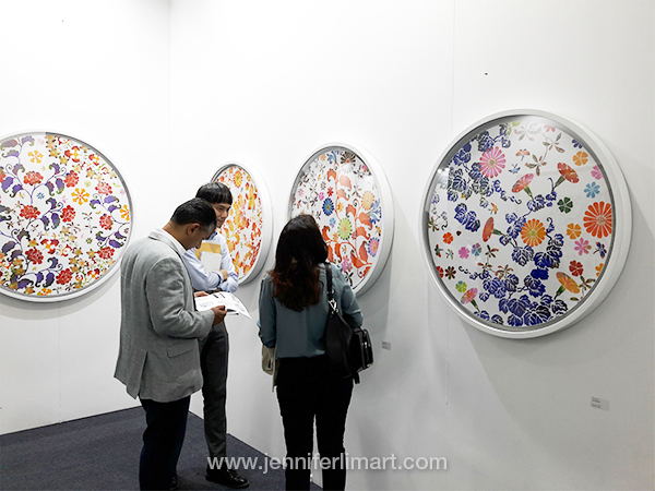 jennifer-lim-art-event-1703-hong-kong-art-central-600-03 wm.jpg