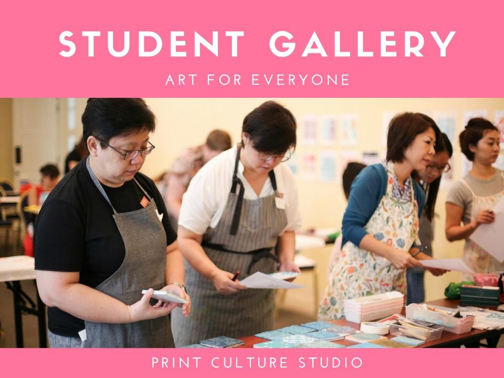 ws-singapore-jennifer-lim-art-printing-banner-student-gallery-v1-1600-1200.jpg