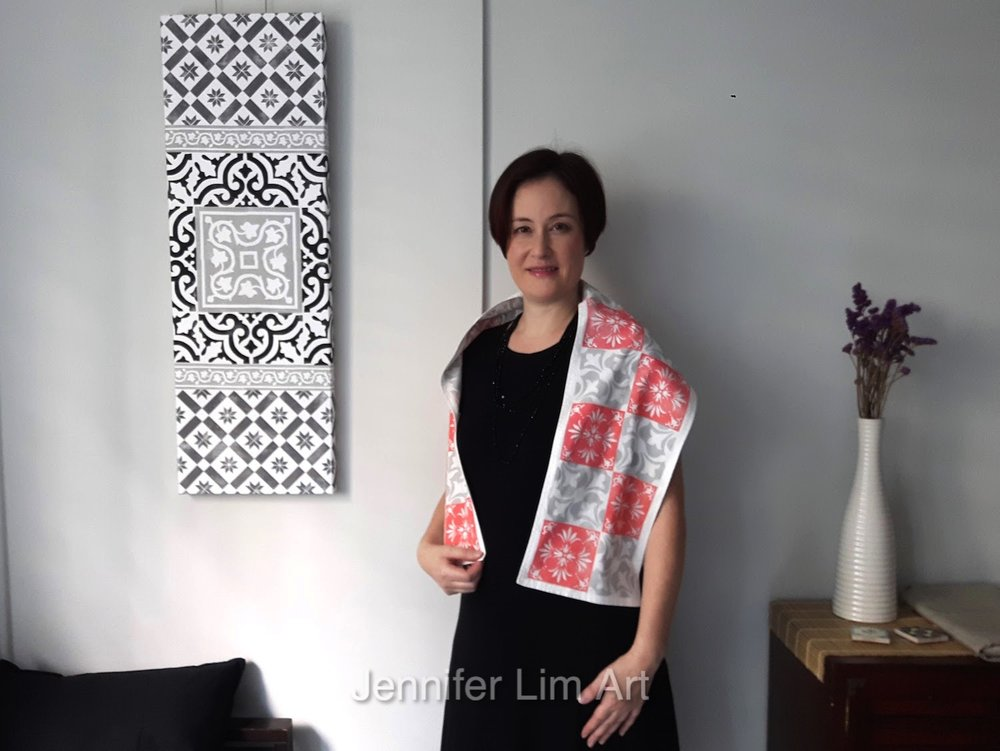 jennifer-lim-art-handprinted-scarf-01-wm.jpg
