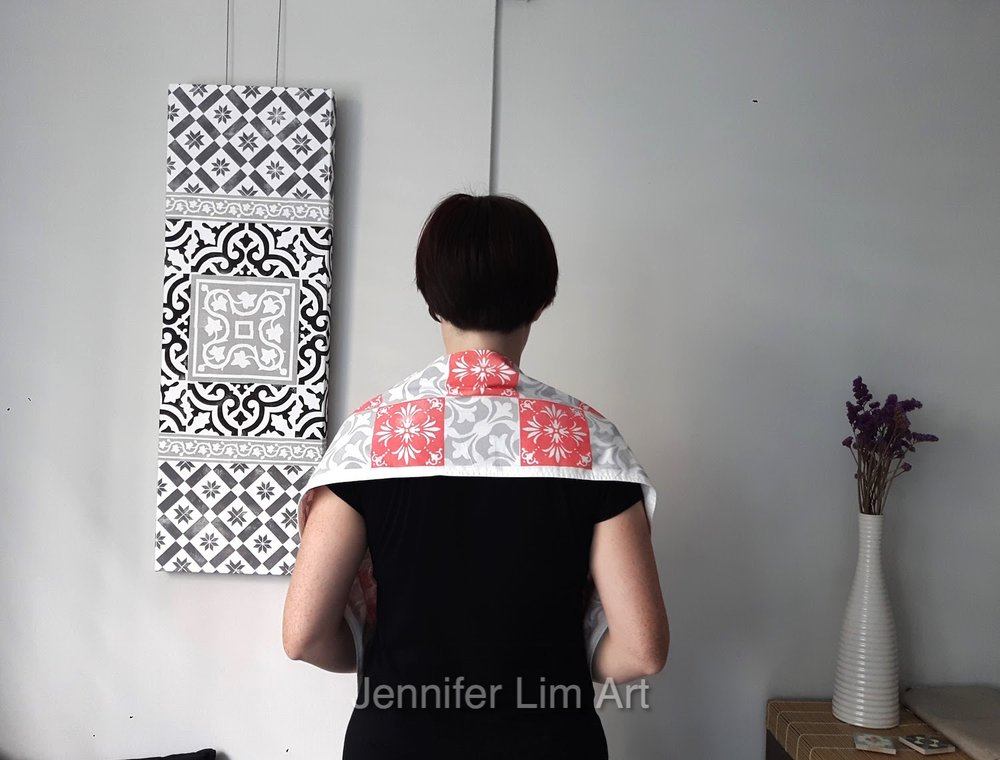 jennifer-lim-art-handprinted-scarf-02-wm.jpg