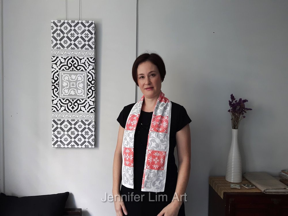 jennifer-lim-art-handprinted-scarf-03-wm.jpg
